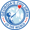 Georgia's Children of the World